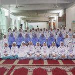 INSPIRASI DARI INTERNATIONAL ISLAMIC UNIVERSITY OF MALAYSIA (IIUM)
